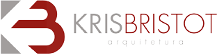 Kris Bristot